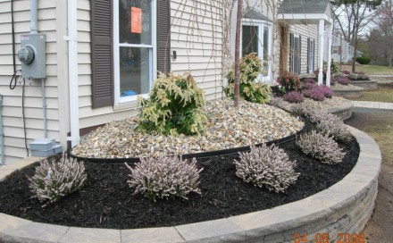 Stonescaping 6 … - Stonescaping Done Right Landscape And Construction Company Inc
