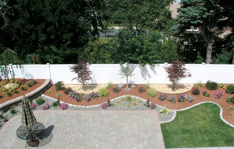 Design Build 1 · Design Build 2 ... - Landscape Design & Build Services In Melrose, MA Done Right