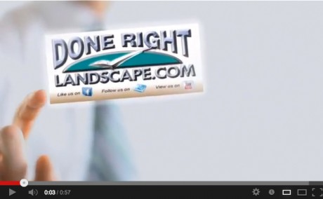 Video Gallery - Video Gallery Of Landscaping Services In Melrose, MA Done Right