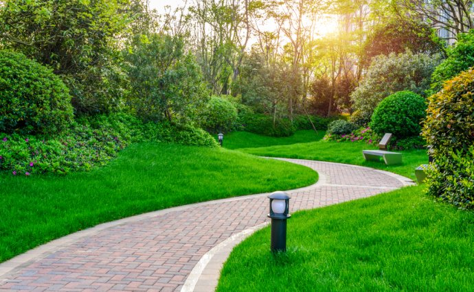 Everything You Need to Know About Walkways