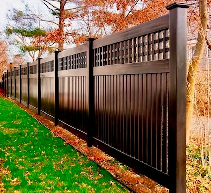 Why You Should Have a Fence Installed This Winter